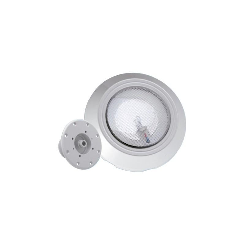 http://aquawellness.dk/1600-thickbox_default/flad-halogen-lampe-12v-100w.jpg