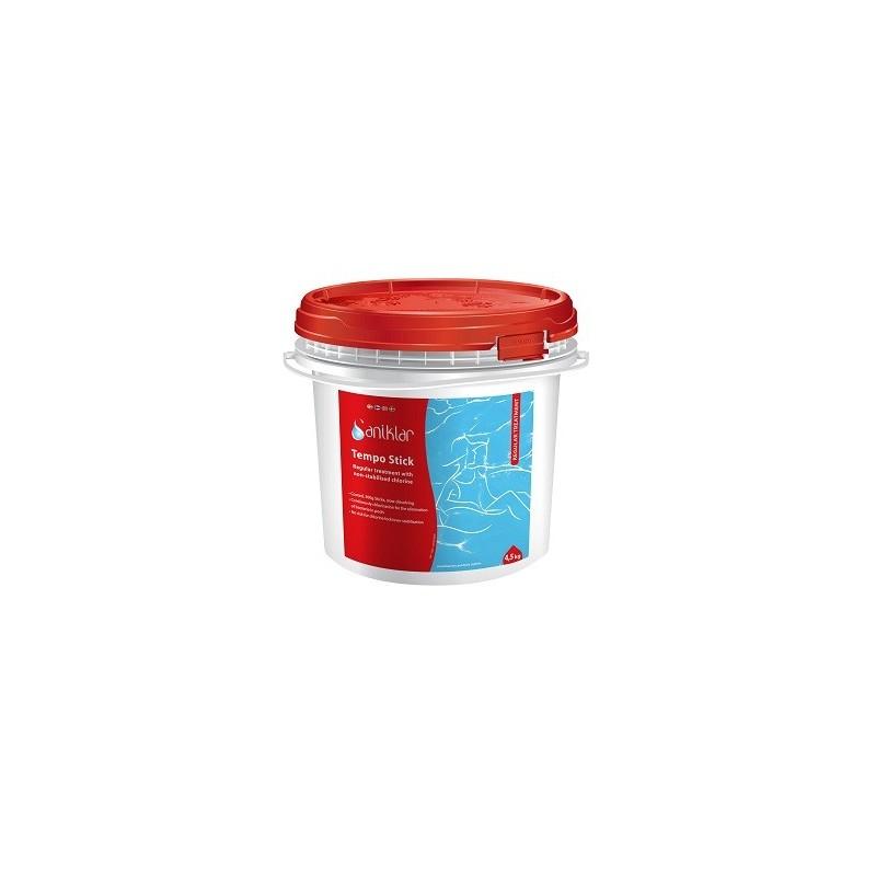 http://aquawellness.dk/1755-thickbox_default/tempo-stick-300g-45-kg.jpg