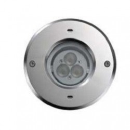 Wibre, POW-LED 3 x 3 W 700mA