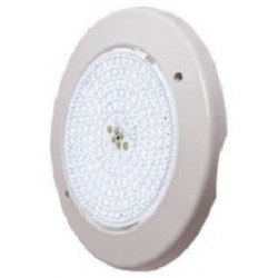 Moonlight LED lampe.