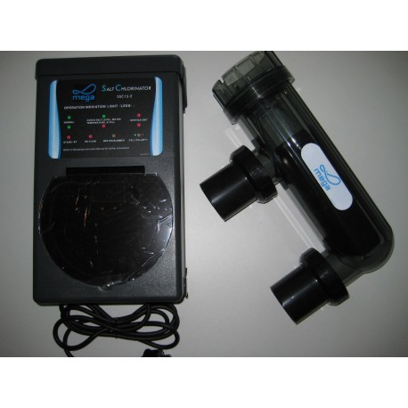 http://aquawellness.dk/2122-thickbox_default/klor-elektrolysesmc30.jpg