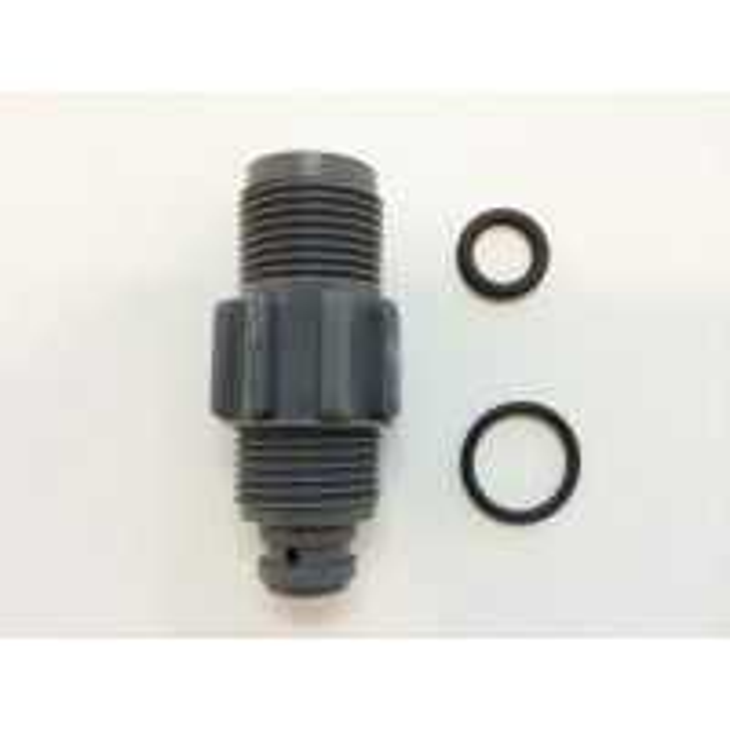 Tryk ventil Beta/4 0,74 l. 1000