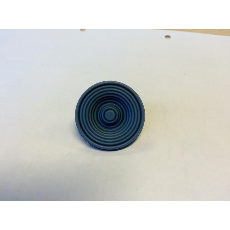 http://aquawellness.dk/2332-thickbox_default/tryk-ventil-gamma.jpg