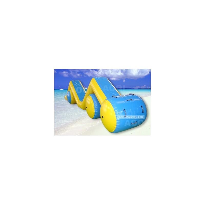 http://aquawellness.dk/2348-thickbox_default/klatrekegle-445-meter.jpg