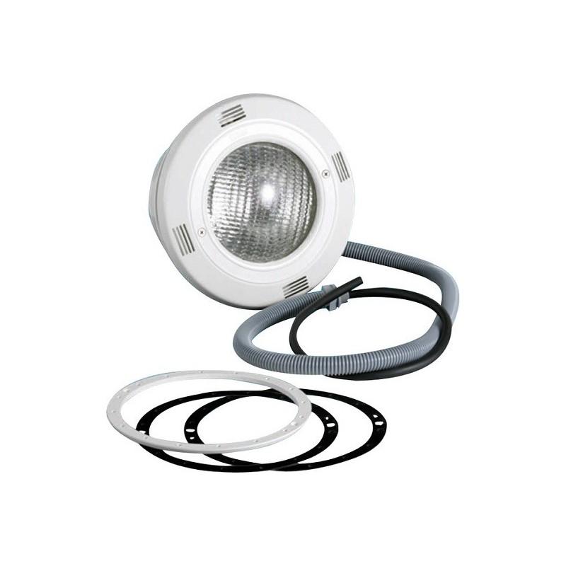 http://aquawellness.dk/2726-thickbox_default/poollampe-til-beton-pool-kripsol-300w-12v.jpg
