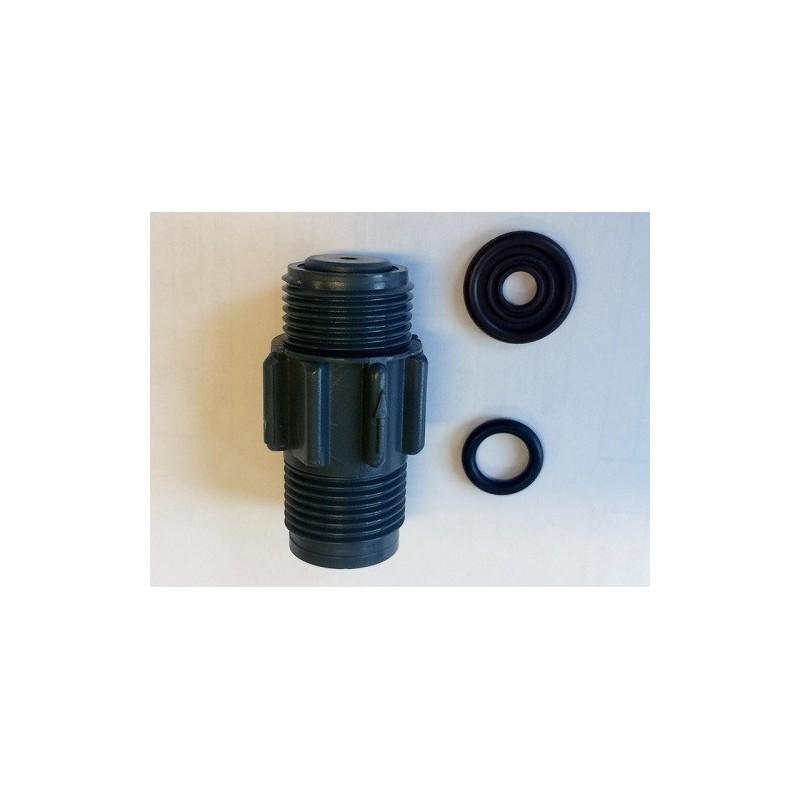 Sug ventil Beta/4 0708/0413/0220