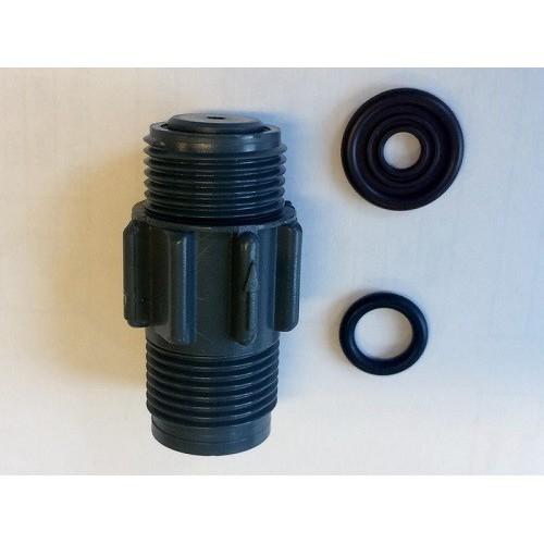 Sug ventil Beta/4 1601/1602/1604