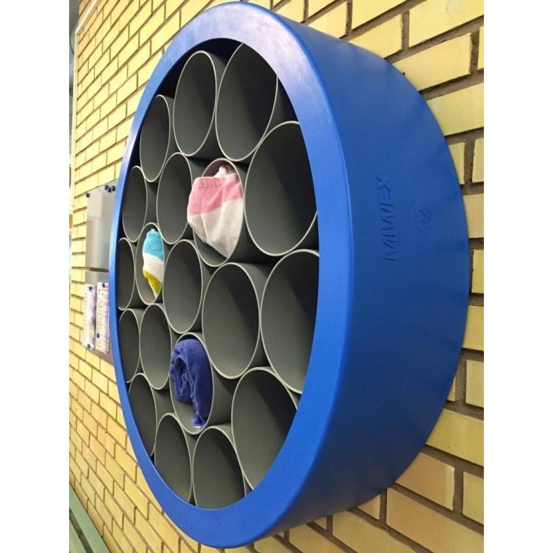 http://aquawellness.dk/376-thickbox_default/pvc-muffe-32mm.jpg