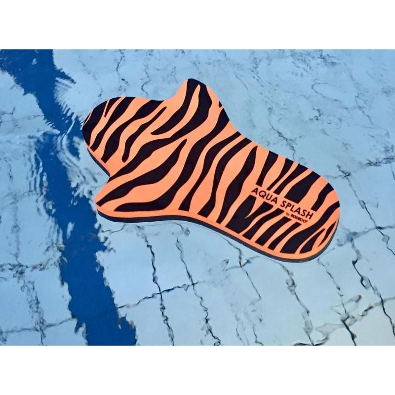 Muffe 50mm PVC