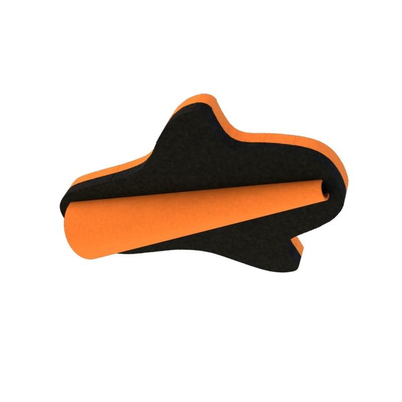 http://aquawellness.dk/379-thickbox_default/pvc-muffe-63mm.jpg