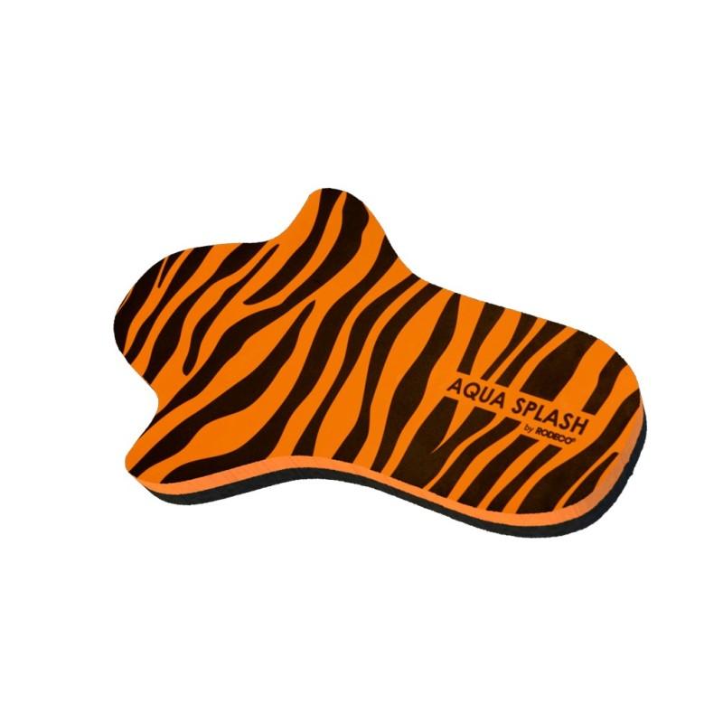 Muffe 90mm PVC