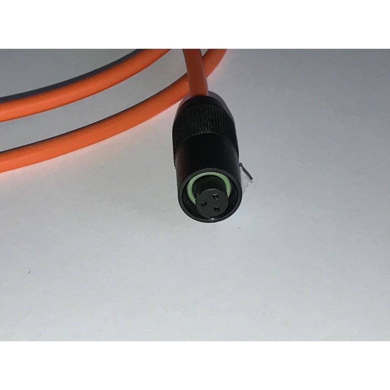 http://aquawellness.dk/4090-thickbox_default/bundventil-64-med-los-vaegt.jpg