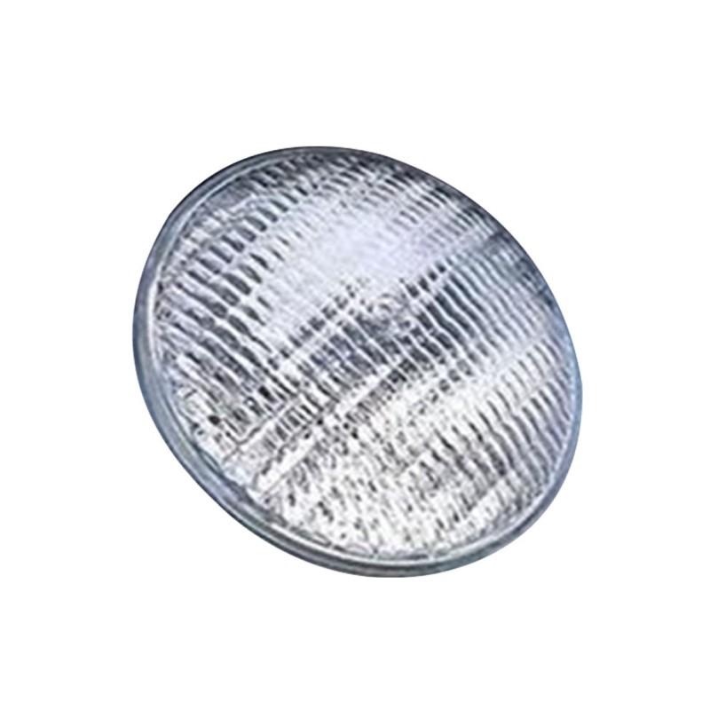 Undervands LED pære. Hvid 12V-24W (PAR56)