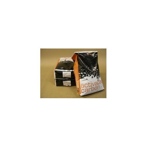 Aktivt kul Aquasorb 2000. 25kg.