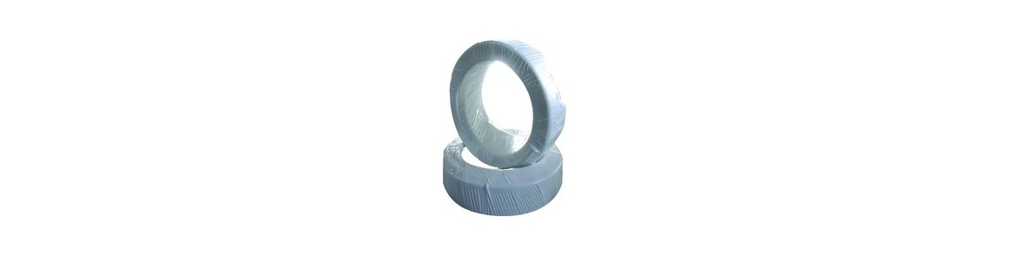 Slang PVC