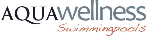 Aqua Wellness A/S
