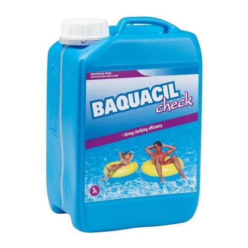 Baquacil Check 3l.