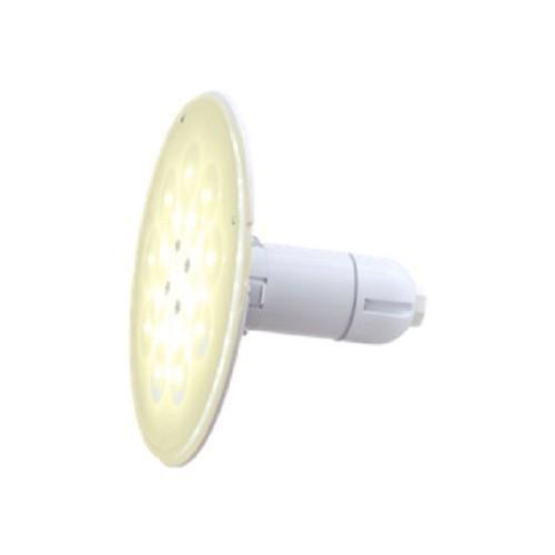 Varm hvid LED pool lys 65W