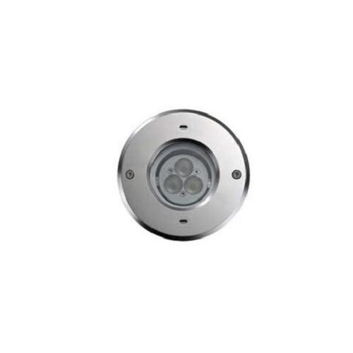 POW-LED 3x3w 700mA