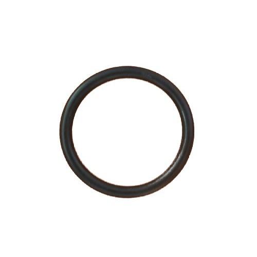 O - Ring stor