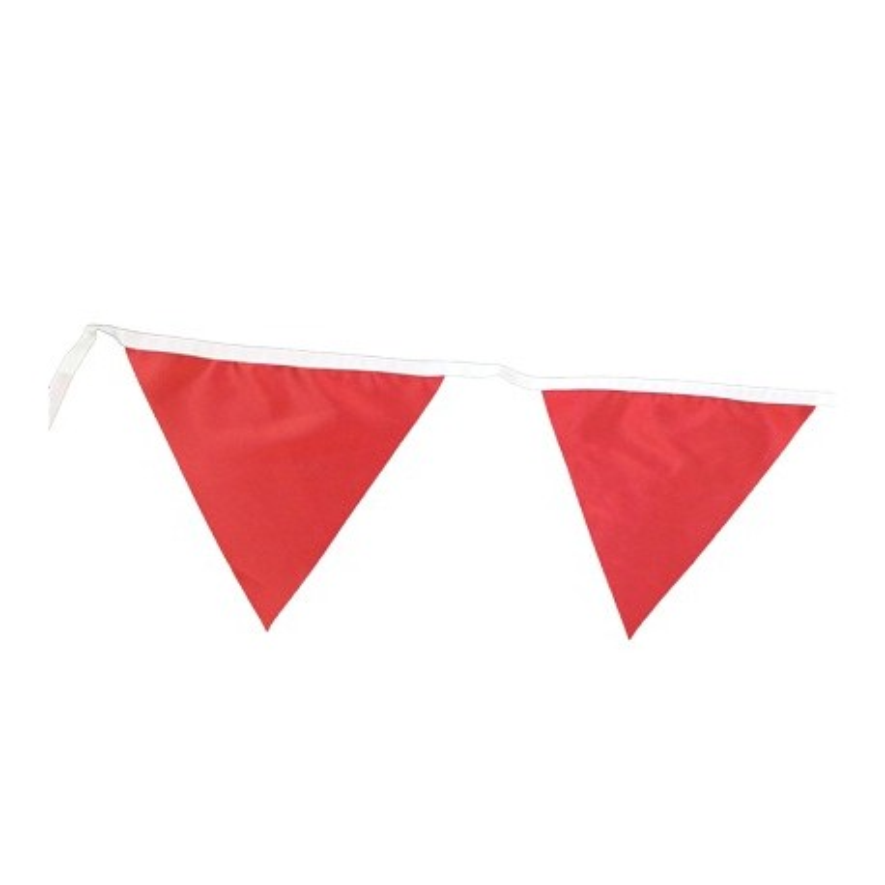 50 røde flag med dating dating sites kisumu