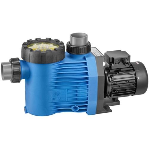Badu 90/7 230V - 0,4 kW