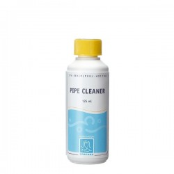 Pipe Cleaner - 125 ml