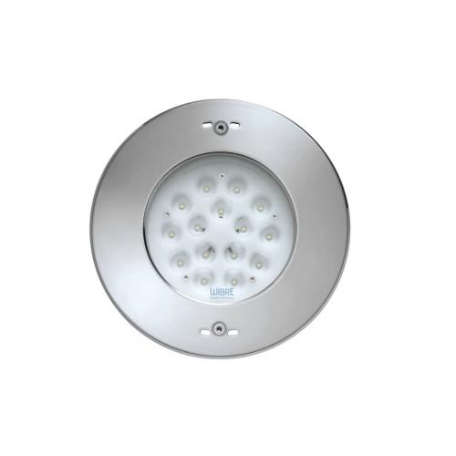 Energisparende pool lampe fra Wibre