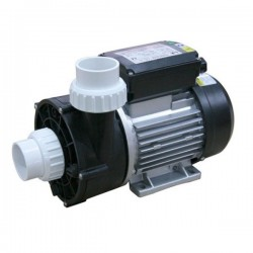 LX WTC50M Cirkulations pumpe , 230 V