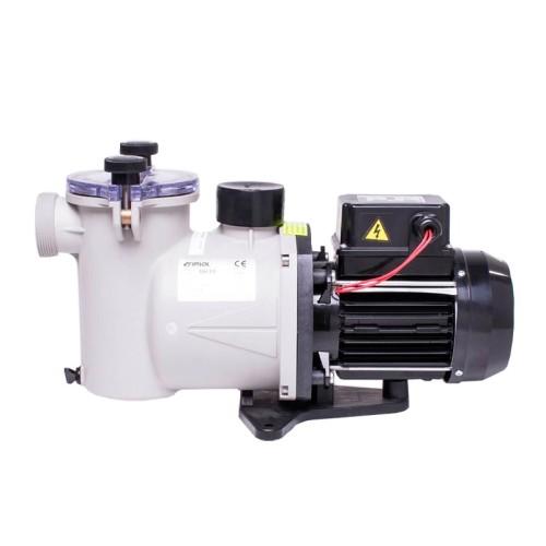 Koral pumpe KSE33 til KSE300. 230/400v