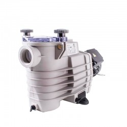 Kripsol Ondina pumper 0,33 - 1 HK 230V og 400V