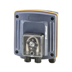 Peristaltic Pumps DULCO®flex