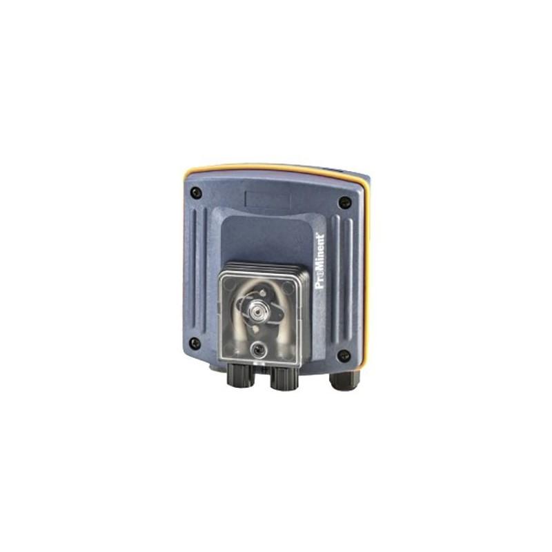 Peristaltic Pumps DULCO®flex