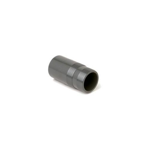 Slangestuds 12mm