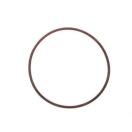 O - ring, toplåg, BL sand/glas filter