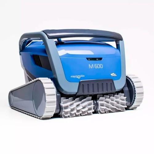 Dolphin M600 EU IOT teknologi