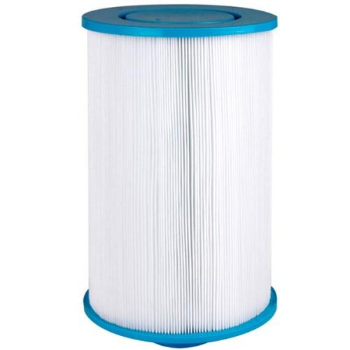 Standard Waterway Spa Filter