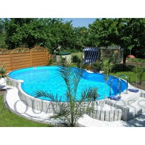 Elba Pool