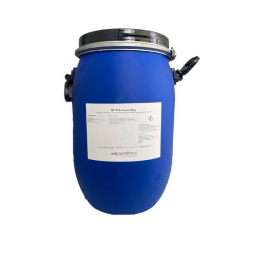 Saltsyre 30% 12kg