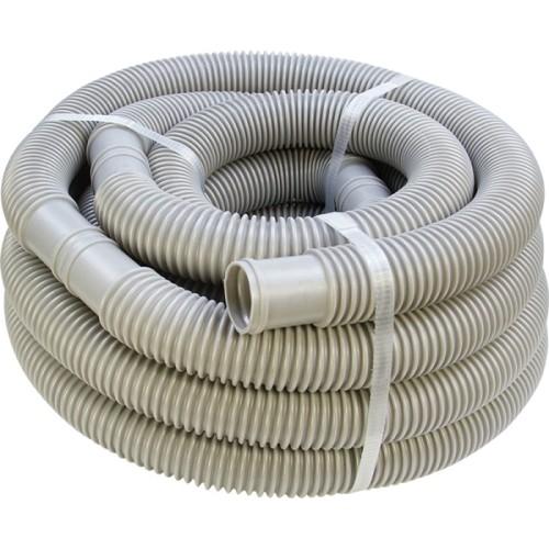 Backwash Returskyld slange flad, armeret 15m