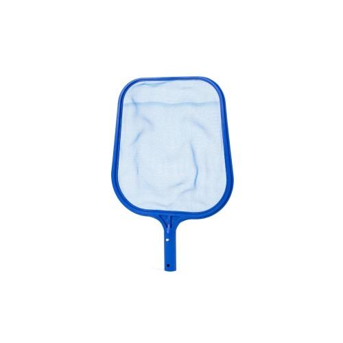 Overflade net Plast AQW